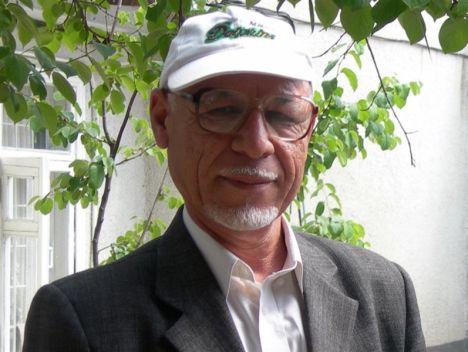 Тохири Абдучаббор