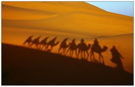 sahara_desert
